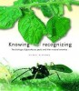 Koppert Knowing and Recognizing Book (Spanish Version)