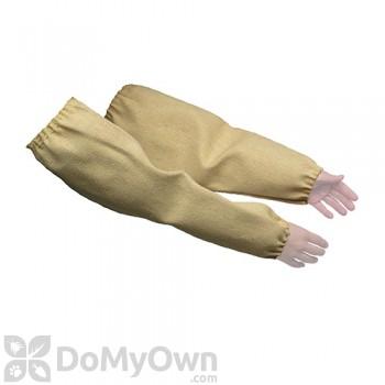 KS - Kevlar Sleeves