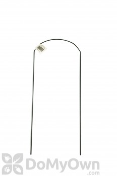 Luster Leaf Link-Ups U-Supports 4 in. x 15 in.