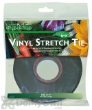 Luster Leaf Rapiclip Vinyl Stretch Plant Tie 150 ft. x 1 in. (845)