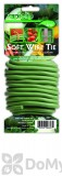 Luster Leaf Rapiclip Heavy Duty Soft Wire Tie 16 ft. (857)