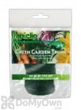 Luster Leaf Rapiclip Green Garden Twine 200 ft. (877)