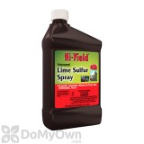 Hi-Yield Improved Lime Sulfur Spray
