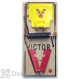 Victor Mouse Trap M325 Pro - Holdfast