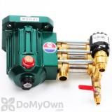 Maruyama MSD41 Piston Pump