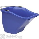 Little Giant Plastic Better Bucket 10 qt.