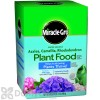 Miracle-Gro Water Soluble Azalea, Camellia, Rhododendron Plant Food