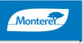 Monterey Lawn & Garden