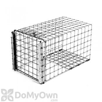 MPC60 Multi-Purpose Converter for squirrel, rat, muskrat sized animals