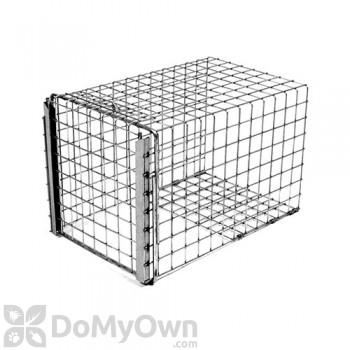 Tomahawk Multi-Purpose Converter Extender Trap for Opossum & similar sized animals - Model MPC70