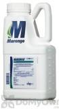 Marengo SC Ornamental Herbicide