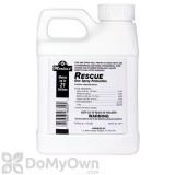 Martins Rescue All Purpose Insecticide Fungicide