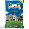 Milorganite Fertilizer 5-2-0