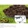 CINCH Traps Medium Gopher Trap