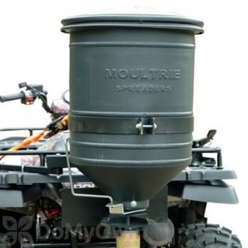 Moultrie Deluxe ATV Spreader 12 Volt (MFH-ATV)