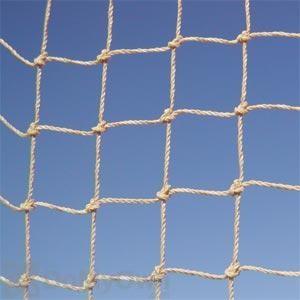 Bird Barrier 3 / 4 in. Stone StealthNet Standard Bird Net
