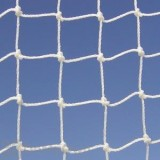 Bird Barrier 2 in. White StealthNet Bird Net