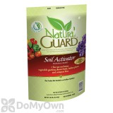 Natural Guard Soil Activator