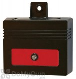 Nite Guard Control Solar Powered Flashing Light (NG1)
