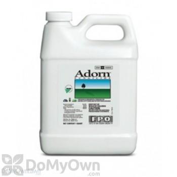 Adorn Fungicide