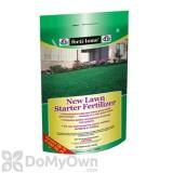 Ferti-Lome New Lawn Starter Fertilizer 9-13-7