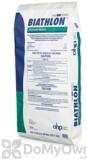 OHP Biathlon Ornamental Herbicide