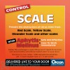 Orcon Control Scale Aphytis Melinus (5000 live adults) (AM-C5000)