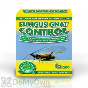 Orcon Fungus Gnat Control (7 million) (FG-R7M)