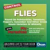 Orcon Fly Parasites (10000 eggs) (FP-C10K)