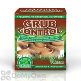 Orcon Grub Control (7 million) (GC-R7M)