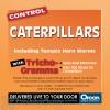 Orcon Control Caterpillars Trichogramma (12,000 eggs) (TR-C3SQ)