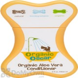 Organic Oscar Aloe Vera Conditioner