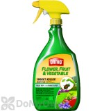 Ortho MAX Flower, Fruit and Vegetable Insect Killer Ready-To-Use