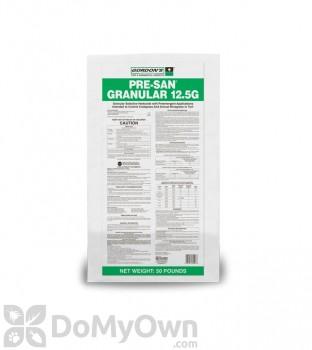 Gordons Pre-San Granular 12.5G Herbicide