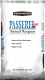 Pennington Passerel Plus Annual Ryegrass