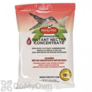 Perky Pet Hummingbird Instant Nectar Concentrate 5.3 oz. (231)
