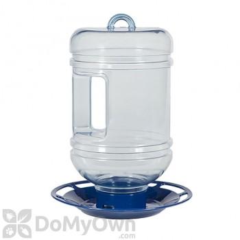 Perky Pet Water Cooler Bird Waterer 5 qt. (780)