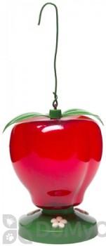 Perky Pet Apple Hummingbird Feeder 48 oz. (262)