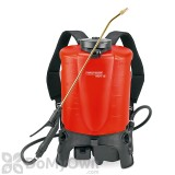 Birchmeier REC 15 ABZ Backpack Sprayer