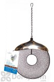 PineBush Doughnut Peanut Bird Feeder (30722)