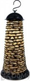 PineBush Conical Peanut Bird Feeder 13 in. (10725)