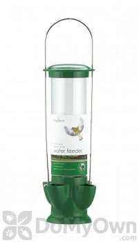PineBush Heavy Duty Water Feeder 12 in. (30619)