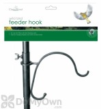 PineBush Wild Bird Feeder Hook (30629)
