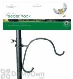 PineBush Wild Bird Feeder Hook (30629)