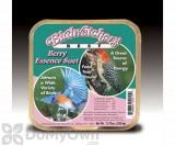 Pine Tree Farms Berry Essence Suet 11.75 oz. (2011)