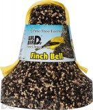 Pine Tree Farms Finch Seed Bell Bird Food 18 oz. (1305)