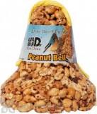 Pine Tree Farms Peanut Bell Bird Food 16 oz. (1330)