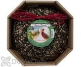 Pine Tree Farms Birdie Seed Wreath Bird Food 2.25 lb. (1351)