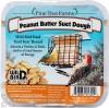 Pine Tree Farms Peanut Butter Suet Dough Bird Food 12 oz. (1740)