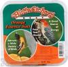 Pine Tree Farms Bird Watchers Best Orange Essence Suet Bird Food 11 oz. (2013)